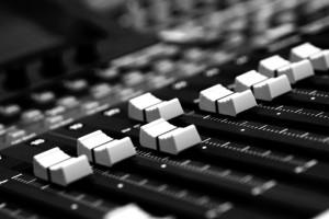 mixerslider_BW